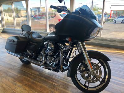 2015 Harley-Davidson Road Glide Special Touring Motorcycles Highland, IN