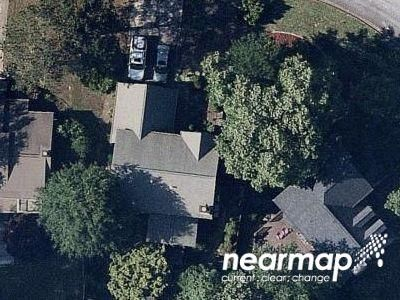 3 Bed 2.5 Bath Preforeclosure Property in Marietta, GA 30068 - Villa Chase Dr NE