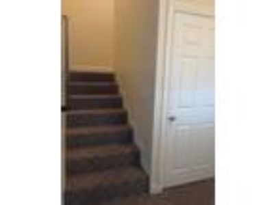 Roommate wanted to share 5+ Bedroom Three BA Townhouse...