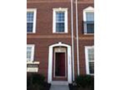 Best Apartment For Rent in Baltimore