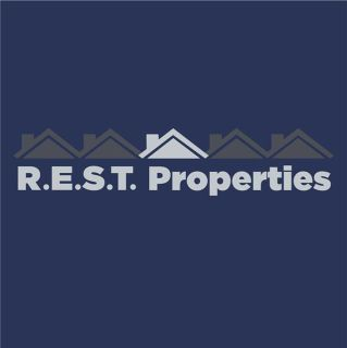 Sell Your House Fast with R.E.S.T. Properties