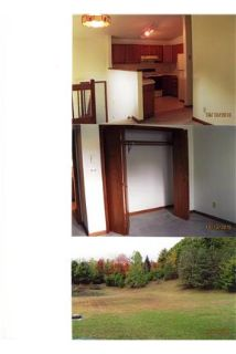 Quiet Averill Park, NY Duplex