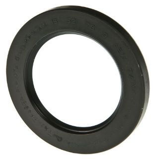 Purchase Manual Trans Output Shaft Seal Left/Right National 710634 motorcycle in Azusa, California, United States, for US $13.84