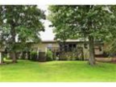 575 Hickory Ridge Drive - RealBiz360 Virtual Tour