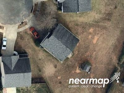 3 Bed 2 Bath Preforeclosure Property in Charlotte, NC 28212 - Biden Ct