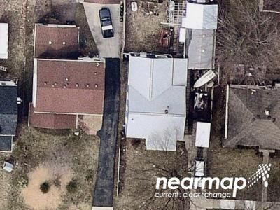 3 Bed 2 Bath Foreclosure Property in Mount Clemens, MI 48043 - Roseview Blvd