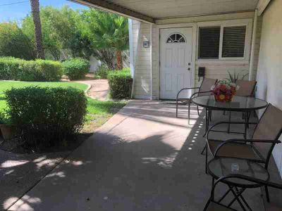 322 E MARIPOSA Street #B Phoenix One BR, Fully furnished GUEST