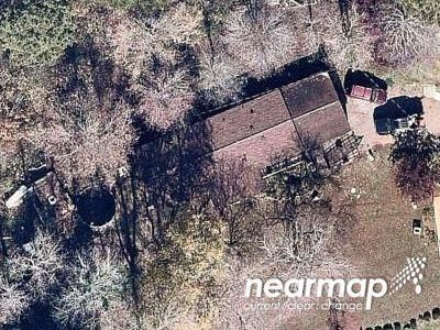Preforeclosure Property in Travelers Rest, SC 29690 - Boswell Dr