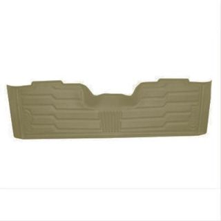 Buy Nifty Catch-It Floor Protector Mat 383404-T Second Row Tan F-150 motorcycle in Tallmadge, Ohio, US, for US $69.97