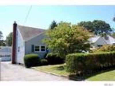 Real Estate Rental - Four BR, One BA Cape