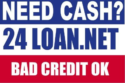 $ INSTALLMENT LOANS $200-$3,000  Repay In 6-24 Months