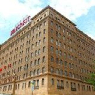 $2175 2 apartment in Lucas (Toledo)