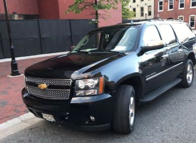 Best Limo service to Airport/Wedding/Prom in Washington DC, Maryland,Baltimore,New York