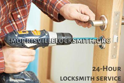 Morrisville Locksmith