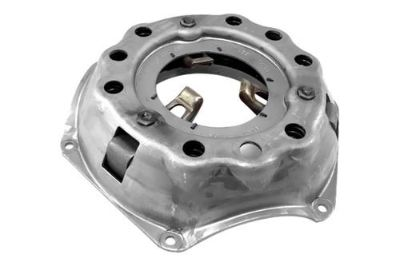 Buy Omix-Ada 16904.02 - 1971 Jeep CJ Clutch Cover motorcycle in Suwanee, Georgia, US, for US $120.04