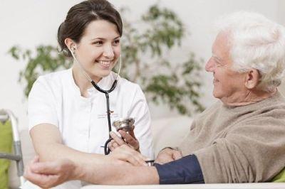 Medicare Doctor Montebello|Vistasol Medical Group