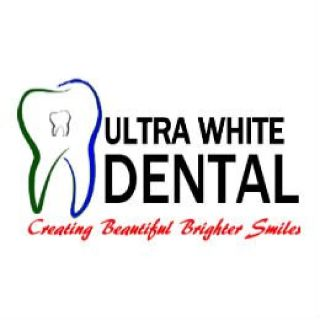 Ultra White Dental