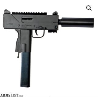 For Sale: MPA .45