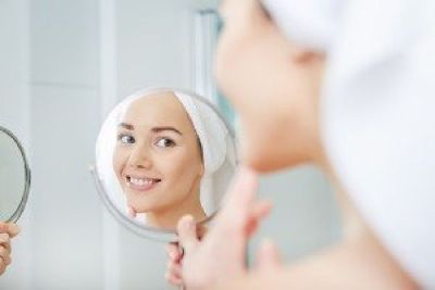 Learn more about Dermaplaning