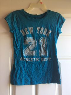 Rue21 size large