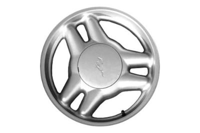 "Buy CCI 03086U10 - 1993 Ford Mustang 17"" Factory Original Style Wheel Rim 5x114.3 motorcycle in Tampa, Florida, US, for US $166.78"