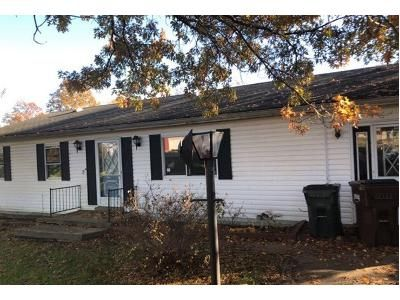 3 Bed 1.5 Bath Foreclosure Property in Alexandria, KY 41001 - Grandview Rd