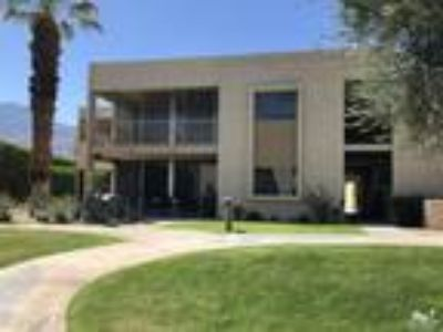 Palm Springs Three BA, Long term lease available for this