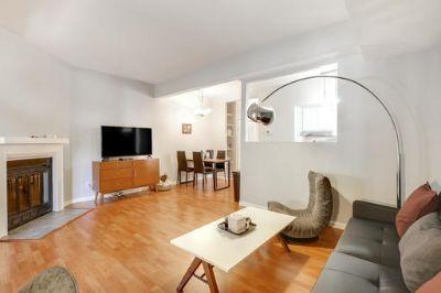 $2820 1 apartment in San Jose