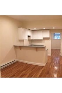 1 bedroom Apartment in Boston