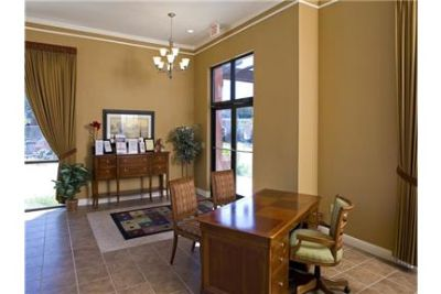 3 bedrooms Apartment - Located on the west side of San Antonio San Juan brings high-quality.