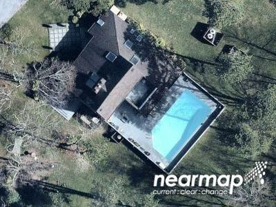 Preforeclosure Property in East Hampton, NY 11937 - Old Northwest Rd