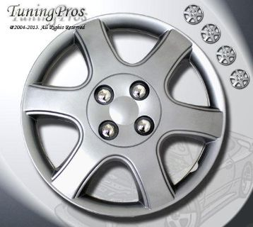 "Find Style 888 14 Inches Hub Caps Hubcap Wheel Cover Rim Skin Covers 14"" Inch 4pcs motorcycle in Walnut, California, US, for US $29.69"