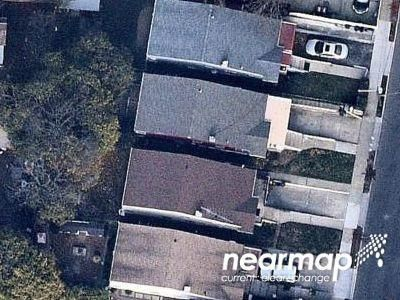Preforeclosure Property in Far Rockaway, NY 11691 - Grassmere Ter
