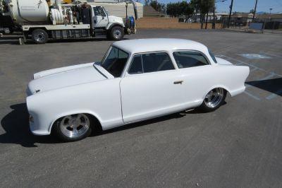 1959 Nash American Rambler Custom Hot Rod Pro Street