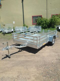 craigslist farm and garden equipment for sale in eau claire wi