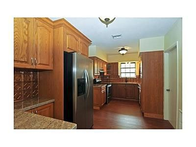 $1,036, 3br, spacious 3 Room 2 Bathroom House