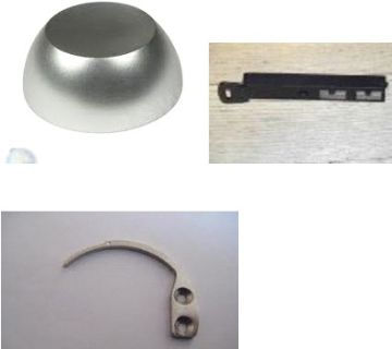 Security tags detachers  openers sale in USA