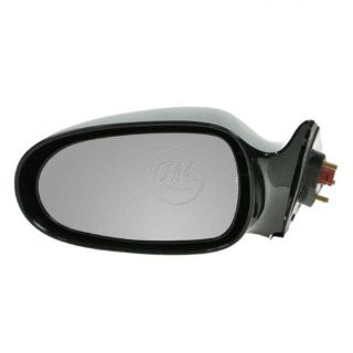 Find 00-01 Nissan Altima Power Side View Door Mirror Driver Side LH Left Hand New motorcycle in Gardner, Kansas, US, for US $29.00