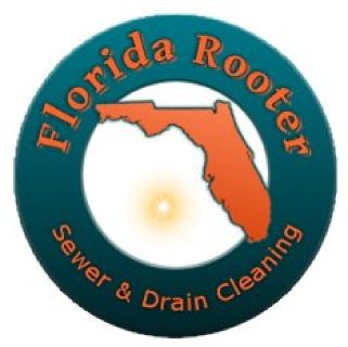 Florida Rooter Sewer and Drain Cleaning