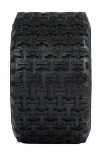 Sell VRM 260 R VENOM TIRE 20X11- 9 TL 4 PLY A26008 motorcycle in Ellington, Connecticut, US, for US $85.95