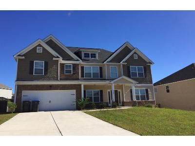 Preforeclosure Property in Augusta, GA 30909 - Hadwin Ct