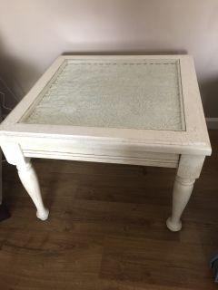 Coffee Table $50