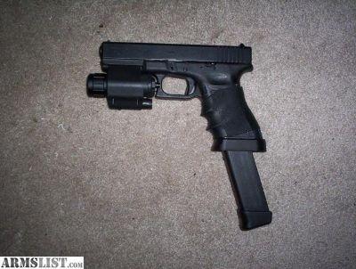 Glock Stuff For Sale Classified Ads In Denver Co Clazorg