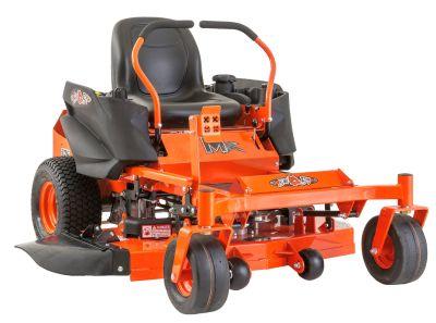 2018 Bad Boy Mowers MZ MAGNUM 42 KOHLER 19HP Zero-Turn Radius Mowers Lawn Mowers Talladega, AL