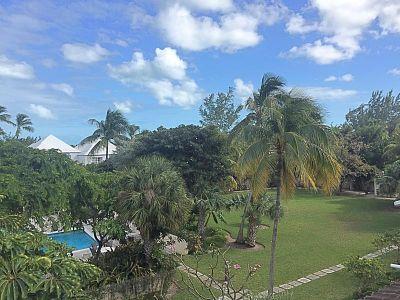 Craigslist Cocoa Beach Fl Vacation Rentals