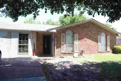 9521 Glengreen Drive DALLAS, Three BR Two BA home in the