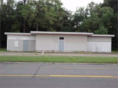 Commercial for Sale in Orange, Texas, Ref# 200331100