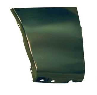 "Purchase AMD 70-72 Chevelle Fender Lower Rear Repair Panel LH (15"" High) 205-3470-L motorcycle in Buford, Georgia, United States, for US $32.39"