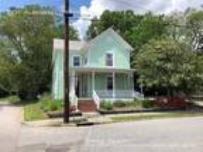 Craigslist - Apartments for Rent Classifieds in Raleigh