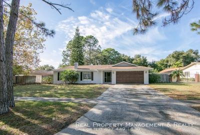 Craigslist - Homes for Rent Classifieds in Apopka, Florida ...